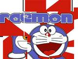Doraemon Puzzle 3