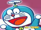 Doraemon Run