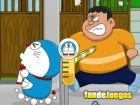 Doraemon Run Runs