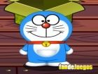 Doraemon Box Surprise